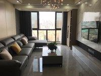 出售瑞和 盛景3室2厅2卫86平米78.5万住宅