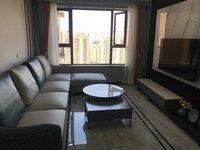 出售瑞和 盛景3室2厅2卫78平米73.8万住宅