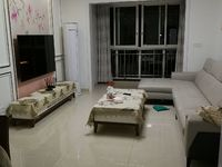 出售瑞和 盛景3室2厅2卫92.97平米102万住宅