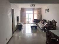 满五唯一,远达 尚东美域精装2室2厅1卫85平米,性价比高,出行方便