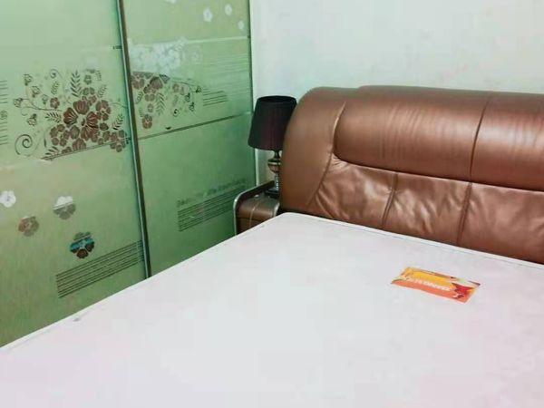 出租 远达 尚东美域2室1厅1卫84平米1200元/月住宅
