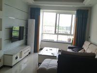 出租紫荆城邦2室1厅1卫68平米1700元/月住宅