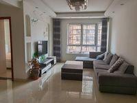 出售紫荆城邦2室2厅1卫69平米50万住宅