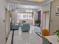 出售春上人家3室2厅2卫110平米43万住宅