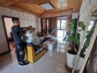 出租贡爵府3室2厅2卫99平米2100元/月住宅