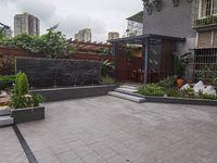 出售南湖国际社区3室2厅1卫100平米88万住宅