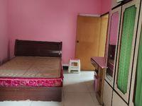 出租光大街2室1厅1卫55平米550元/月住宅