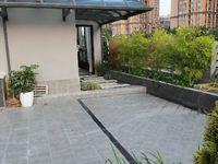 出售丹桂竹园家园3室2厅1卫85平米98万住宅