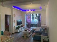 出售熊家湾2室2厅1卫71平米32万住宅