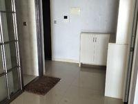 出售南湖国际社区2室2厅1卫77平米54.8万住宅