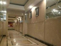 出租南湖客运站通达明珠小区观景南城电梯3室2厅2卫130平米600元/月住宅