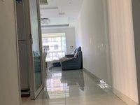 出租南湖上元3室2厅1卫105平米1800元/月住宅