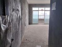 出售鸿山 翡翠城3室2厅1卫86平米55万住宅