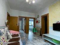 出租金地家苑2室1厅1卫60平米800元/月住宅