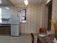 出售都市森林3室2厅1卫105平米56.6万住宅