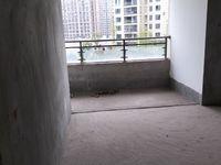 出售晶泽 W公馆 3室2厅2卫96平米62万住宅