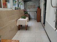 学校旁,3居室带小花园!邻龙城国际、理工大学!