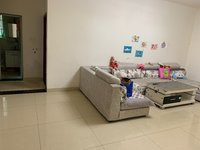 出租 远达 龙湖森林 3室2厅2卫111平米1700元/月住宅
