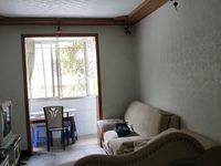 出租珍珠寺小区3室2厅1卫80.13平米800元/月住宅