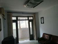 出租一对山旁2室1厅1卫80平米700元/月住宅