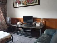 出租龙井菜市场2室1厅1卫64平米600元/月住宅