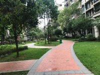 出租泰丰国际城2室2厅1卫86平米2000元/月住宅