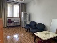 出租煤炭坝2室1厅1卫60平米600元/月住宅