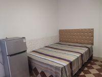 出租龙城国际1室0厅1卫35平米560元/月住宅