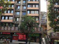 出租檀香蓝天2室2厅1卫78平米700元/月住宅