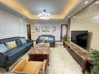 出售紫荆城邦3室2厅2卫108平米116.8万住宅