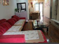 出租银领公寓2室2厅2卫90平米1600元/月住宅