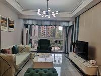 出售瑞和 盛景3室2厅2卫86.9平米79.8万住宅