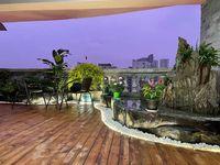 出售雄飞 凯悦星城3室2厅2卫144平米75.8万住宅