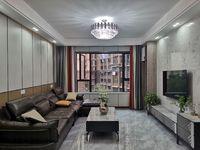 出售远达 南湖领御4室2厅2卫102平米79.8万住宅