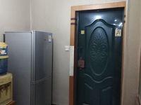 出租三台寺2室1厅1卫60平米650元/月住宅 楼下可免费停车
