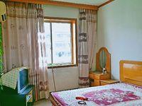 出租宏发小区2室2厅1卫86平米1050元/月住宅