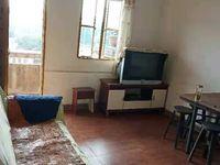 出租火车站三八路旁2室1厅1卫60平米400元/月住宅