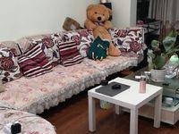 出租阳光丽舍2室2厅1卫85平米1300元/月住宅