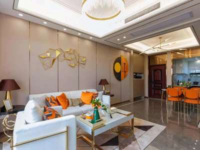龙湖王家大院旁 标准三室双卫 首付15万 新房可领政府补贴200每平方