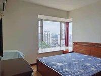 檀木林国宾府16楼出售 总高25层 标准两室 拎包入住 塘坎上学校