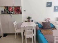 紫檀国际精装两室,住家户装修,品质可靠