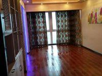 出售黄荆弯小区2室2厅1卫82平米住宅