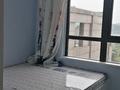 创兴城三室两厅单卫,定制家具、名牌家电,拎包入住