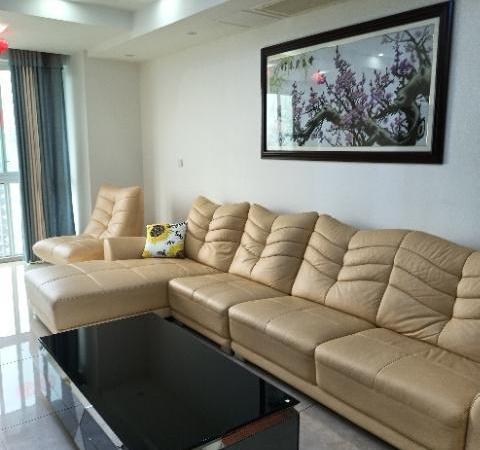 龙湖半岛每个房间看湖的稀有三室二厅精装房出售
