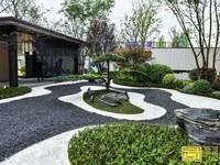 南湖核心区域地段,单价4000多选择3房,且得房率高,双11内部特购优惠力度大
