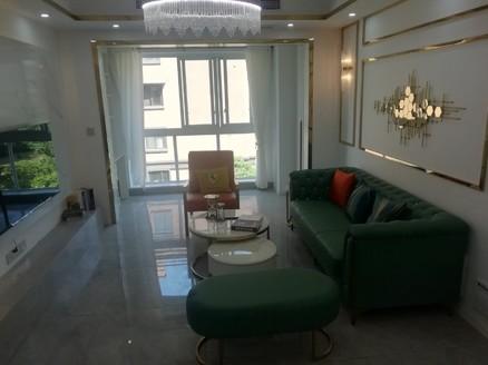 新房特卖,仅售76.8万元