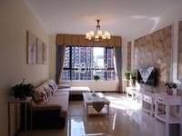 远达南湖领御10层3室1厅1卫2400一个月,还有其他房子可租