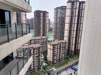 晶泽云玺亏本出售 楼层21楼 113的户型 总价76.8万