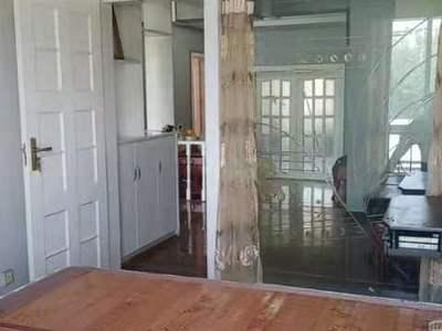 簸米湾大三室,家具家电齐全,拎包入住