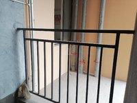 南湖紫荆城邦 毛坯三室出售 南湖实验学校旁边